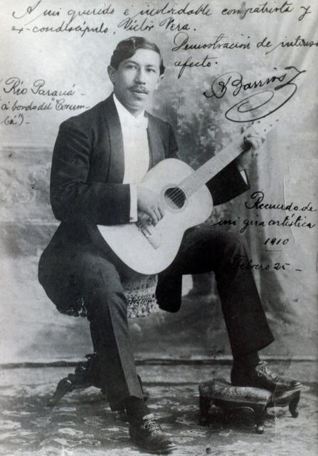 Agustín_Barrios_1910.jpg
