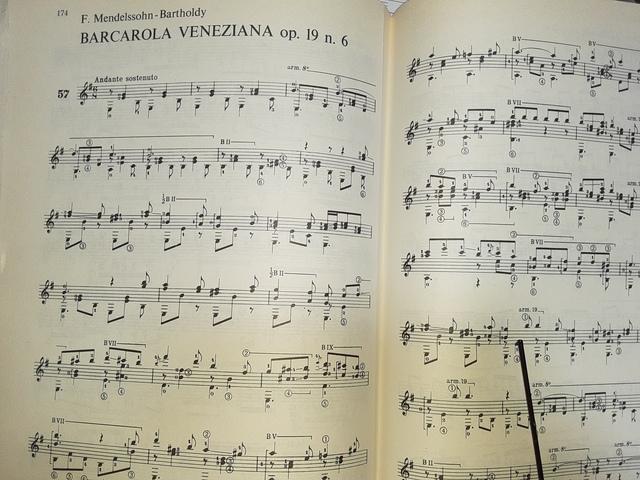 ベネチアのゴンドラの歌.jpg