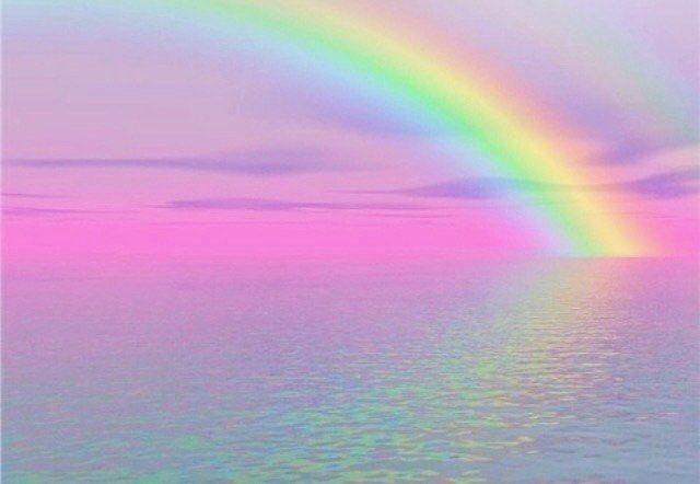 海と虹1.jpg